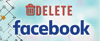 How to Delete A Facebook Account Permanently: Delete Facebook Account Link Right Now