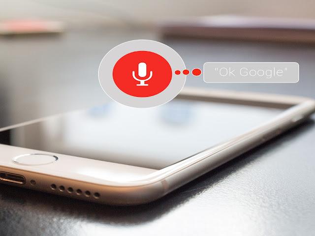 Yuk, Berkenalan dengan Aplikasi Google Assistant