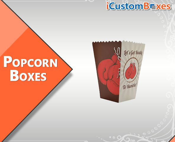 Top Packaging Design at Cheap Rate | iCustomBoxes