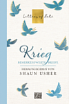 https://miss-page-turner.blogspot.com/2020/04/rezension-letters-of-note-krieg-von.html
