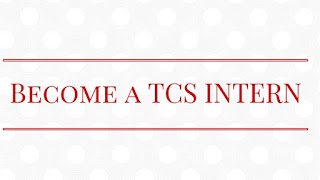 Jobs at TCS