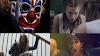 Novos filmes de terror acabaram de chegar no Prime Video