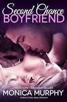 https://www.goodreads.com/book/show/17316075-second-chance-boyfriend