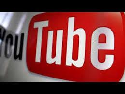 На Youtube поширюється небезпечний вірус