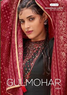 shahnaz-arts-gulmohar-vol-4-pashmina