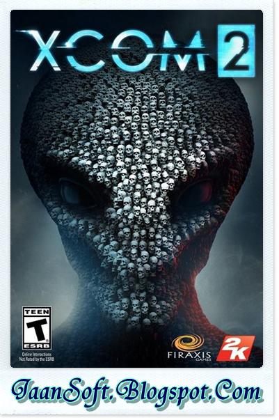 Download XCOM 2 PC Game 2021 Full Version Free