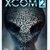 Download XCOM 2 PC Game 2016 Full Version Free