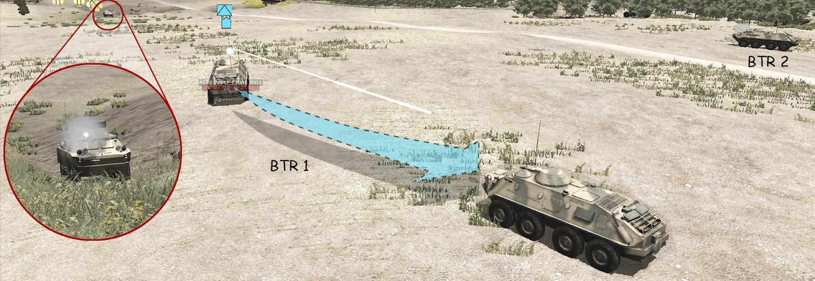 D+BTR-1-Action+1B.png