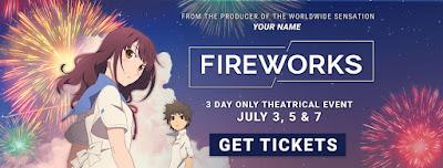 https://gkidstickets.com/us/fireworks/?campaign=gkidseblast