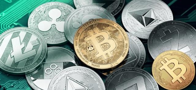 Kripto Para Nedir, Ne İşe Yarar, Nasıl Kullanılır?