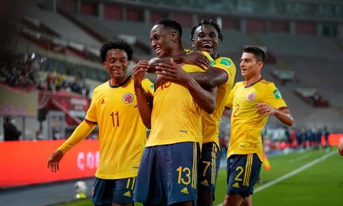 Es oficial: Habrá triple fecha de Eliminatorias Mundialistas en septiembre, ojo a los partidos de la Selección Colombia
