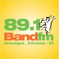 band fm 89,1