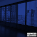 "Audio:  Nipsey Hussle ""Ocean Views"""