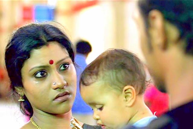 konkona sen sharma best bollywood actress
