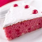 A Hearty Dessert - Step 4