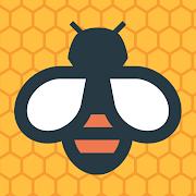Beelinguapp premium