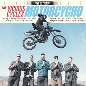 Vicious Cycles