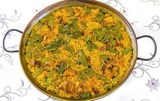 How-to-make-green-onion-sabzi-in-hindi