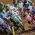 MXGP: El mejor motocross del mundo en la Patagonia Argentina