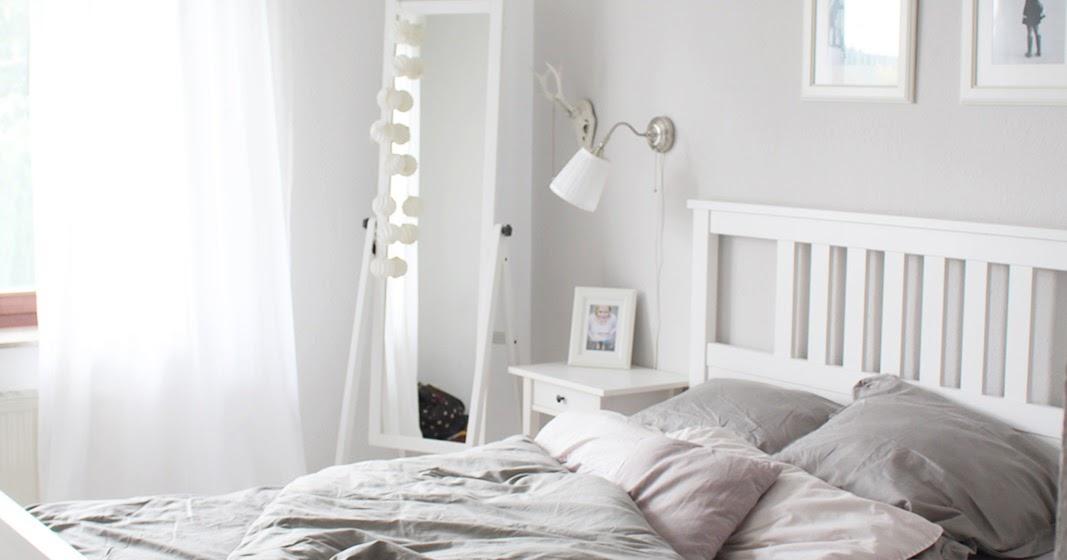 die wahl des richtigen boxspringbettes neue gestrickte kleinigkeiten und und und sponsored. Black Bedroom Furniture Sets. Home Design Ideas