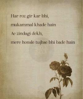 Desi Love Status Hindi