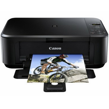 Canon PIXMA MG2150 Driver Download (Mac, Windows, Linux)