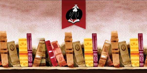 مقتطفات من كتب مختلفة