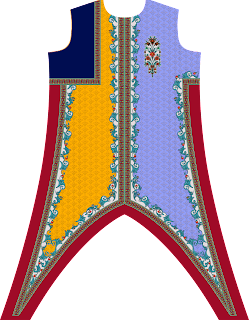 printed textile design pdf,digital textile design