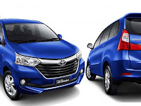 6 Mobil LCGC Terbaik yang Telah Hadir di Indonesia