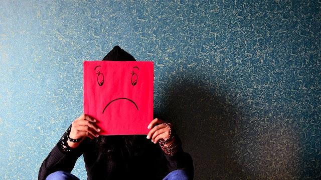 21 Interesting Stress Facts