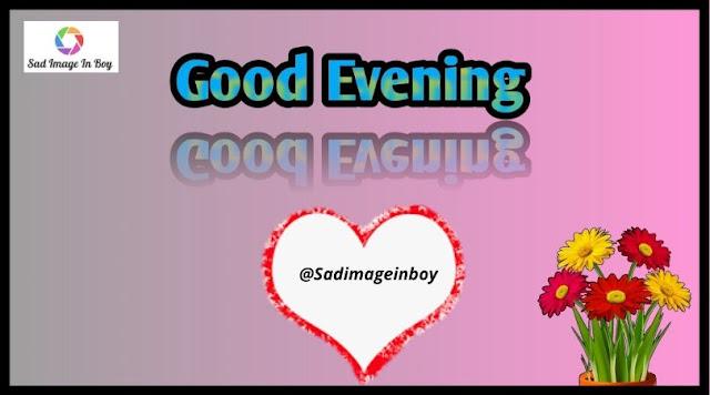 Good Evening Images | good evening wallpaper, images of good evening, lovers image, gud evening image