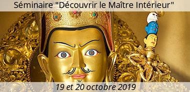https://drikungkagyuparis.blogspot.com/p/seminaire-automne-maitre-interieur.html