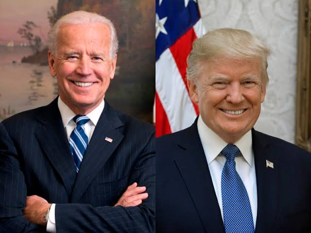 Biden's popular vote margin over Trump tops 7 million