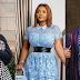 Ini Dima-Okojie, Bimbo Ademoye, Ramsey Nouah are Nominees for 2020 Golden Movie Awards Africa.
