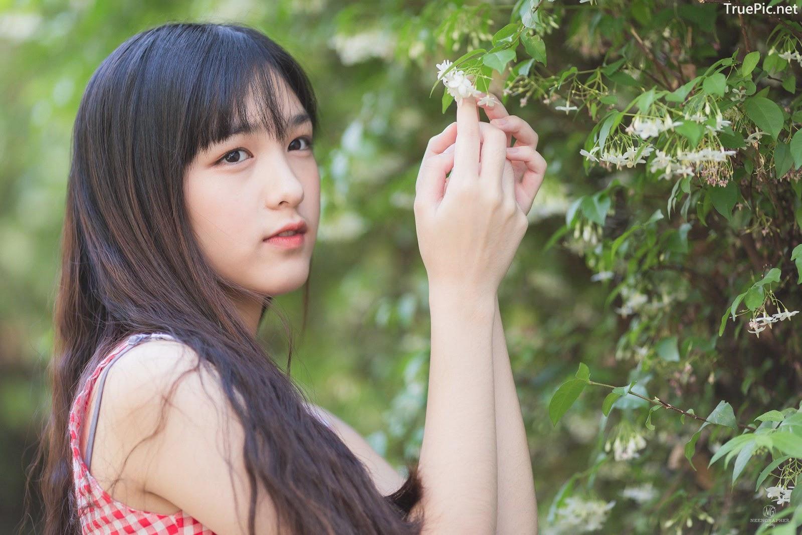 Image-Thailand-Cute-Model-Emma-Panisara–Album-Emma-Bright-Sunday-TruePic.net- Picture-6