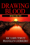 http://thepaperbackstash.blogspot.com/2012/11/drawing-blood-by-richard-finney.html