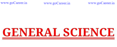 Download General Science Biology Hand Written Notes in Hindi for IAS, SSC And Other Stare Exams