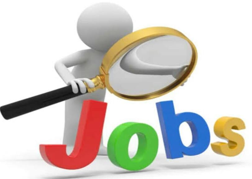 Kalavad Nagarpalika Recruitment 2021