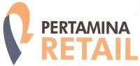 http://rekrutindo.blogspot.com/2012/04/recruitment-bumn-pertamina-retail-april.html