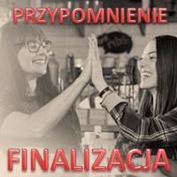 Finalizacja 3 promocji konta w BNP Paribas