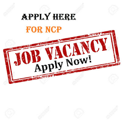 National Council of Privatization Recruitment Login 2018/2019 | NCP See How To Apply Here