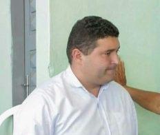 Ceará - Vereadores renunciam cargos na Mesa da Câmara para não assumir Prefeitura de Mulungu