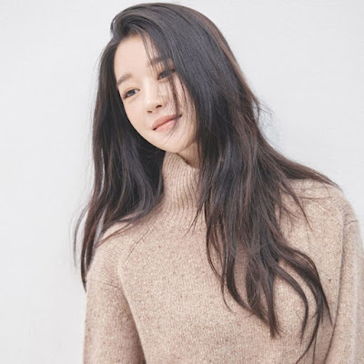 Seo Ye ji - It's Okay to Not Be Okay