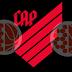 Athletico-PR já jogou 99 vezes na história da Copa São Paulo
