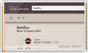 Freemake YouTube to MP3 Boom 1.0.1.11 Offline Installer