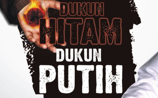 Waspadalah Dengan Praktek Dukun Putih Yang Mengincar Akidah Umat Islam