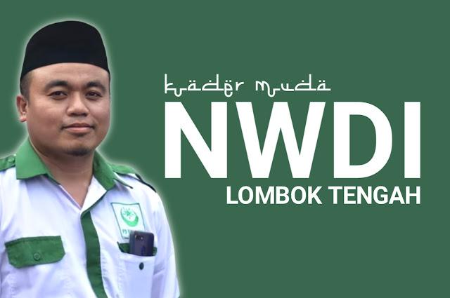 Kader Muda NWDI Loteng dukung Sitti Rohmi pimpin Nasdem NTB