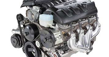 What is The Benefit Of Buying A Used Engine