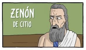 ¿Sabes qué es el estoicismo?