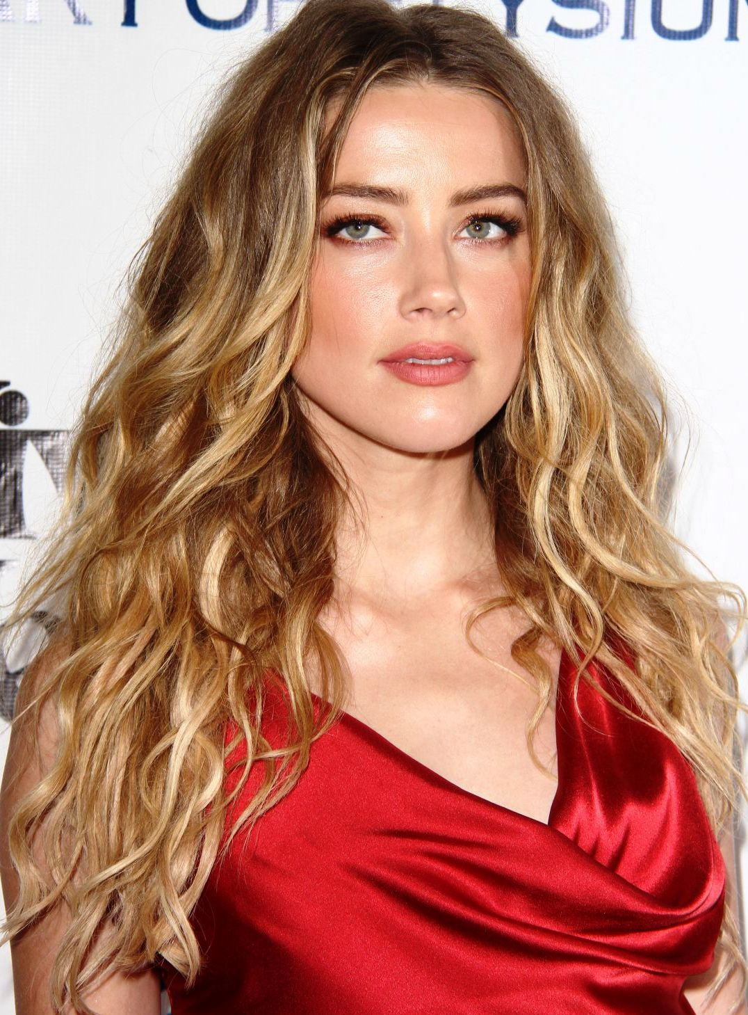 naked Amber Heard (13 photos) Cleavage, iCloud, butt